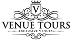 Venue Tours London